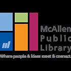 McAllen Memorial Library