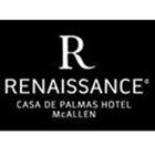 RENAISSANCE - Casa de Palmas