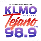KLMO 98.9 FM