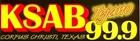 KSAB 99.9 Corpus Christi