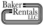 Baker Rentals LLC