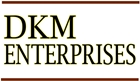 DKM Enterprises, LLC