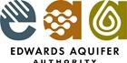 Edwards Aquifer Authority