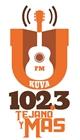 KUVA 102.3