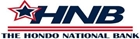 Hondo National Bank