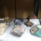 Geology Collection