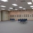 Hazlewood Lecture Hall