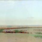 The O Roundup, Texas, 1888