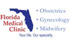 Florida Medical