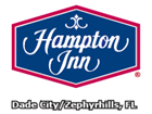 Hampton Inn   Dade City/Zephyrhills