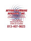 Action Plumbing Services, Inc.