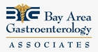 Bay Area Gastroenterology