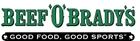 Beef O'Brady's-Dade City