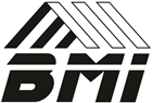 BMI Mobile & Modular Home Installers