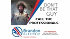 Brandon Electric