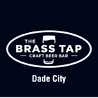 The Brass Tap-Dade City