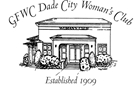 Dade City Women's Club