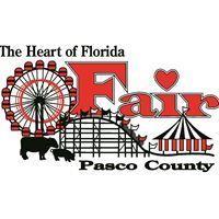 2021 Pasco County Fair