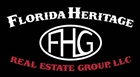 Florida Heritage Realty