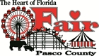 Pasco County Fair Association