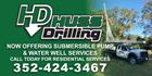 Huss Drilling