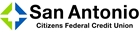San Antonio Federal Credit Union
