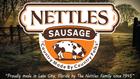 Nettles Sausage
