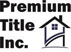 Premium Title