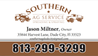 Southern Ag