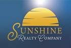 Sunshine Heritage Realty