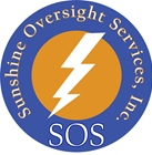 Sunshine Oversight Services, Inc.