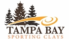 Tampa sporting clays