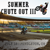 NW Flat Track Championship series- Summer Chute Out III