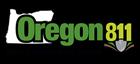 Oregon Utility Notification Center