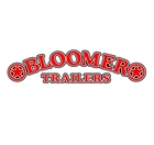 Bloomer Trailer Mfg. Inc