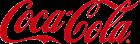 Swire Coca Cola