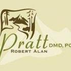 Robert Alan Pratt, DMD.