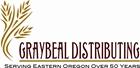 Graybeal Distributing