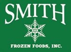 Smith Frozen Foods