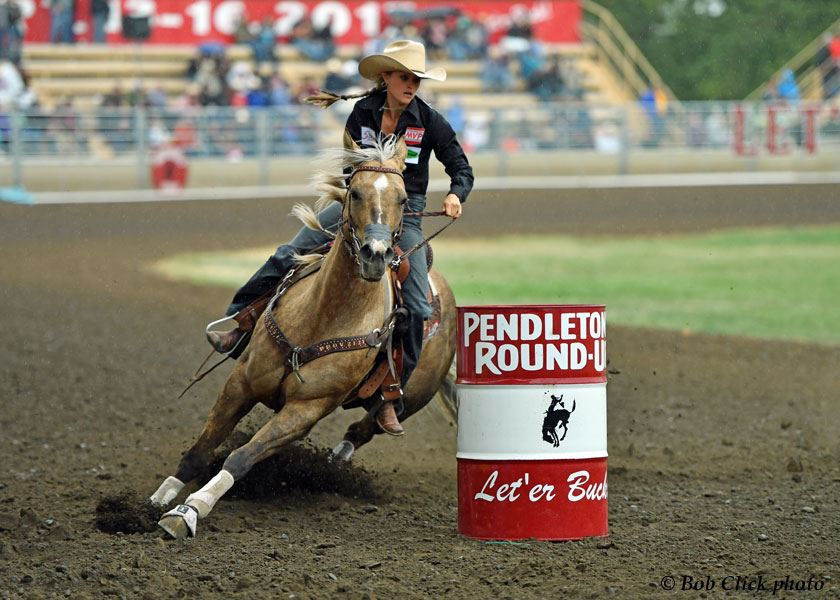 barrel racing essay Equine sports are not confined to the english school in fact, rodeo is huge in the us for this reason, students whose passion has been barrel racing, or bronco and bull riding may compete for hot scholarships at a number of college and universities.