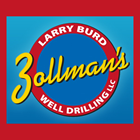 Zollman's Larry Burd Well Drilling