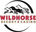 Wilhorse Resort