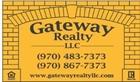 Gateway Realty LLC