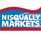 Nisqually Markets