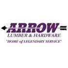 Arrow Lumber