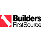 Builder's First Source