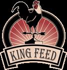 King Feed