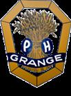 Pierce County Pomona Grange