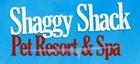 Shaggy Shack Pet Resort