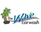 The Wave Carwash